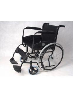 Кресло коляска Е0811, Ergoforce