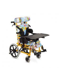 Кресло-коляска, FS985LBJ, Armed