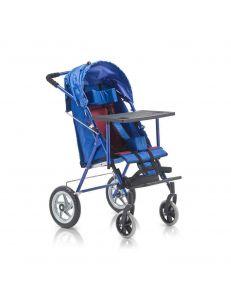 Кресло коляска детская при ДЦП, Н 031, Armed