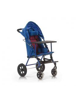 Кресло-коляска для инвалидов, Н 032, Armed
