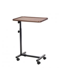 Прикроватный столик, СП 100, Ortonica