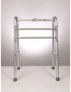 Опоры-ходунки без колес, шагающие, усиленные, Е 0006, Ergoforma