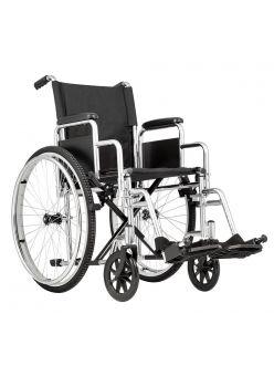 Кресло коляска BASE 130, Ortonica