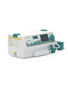 Насос инфузионный BYZ-810, Armed