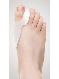 Защитная накладка на большой палец стопы С2725, Comforma