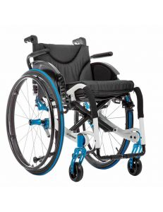 Кресло коляска для инвалидов активное S3000 Special Edition, Ortonica
