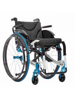 Кресло коляска S 3000 Special Edition, Ortonica