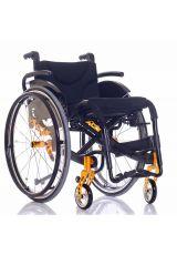 Кресло коляска для инвалидов активное S3000, Ortonica