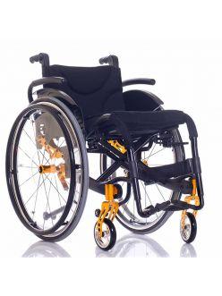 Кресло-коляска S 3000, Ortonica