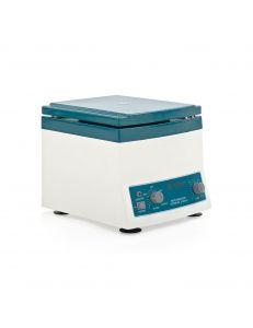 Центрифуга медицинская гематокритная SH120-1S, Armed