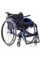 Кресло коляска для инвалидов активное S2000, Ortonica