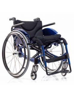 Кресло-коляска S 2000, Ortonica
