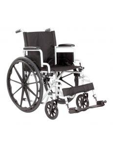 Инвалидное кресло коляска Excel G5 classic