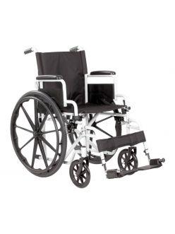 Инвалидная коляска Excel G5 classic