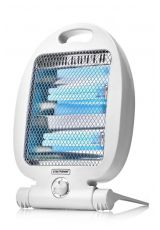 Ультрафиолетовая лампа для лечения псориаза УЛЬТРАМИГ-311