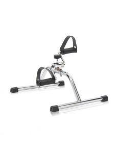 Велотренажер механический для рук и ног SCW20