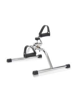 Велотренажер для ног и рук SCW20