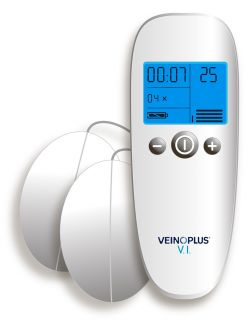 Аппарат Veinoplus V.I.