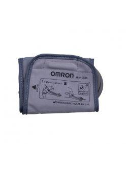 Манжета педиатрическая CS2 Small Cuff (17-22 см), Omron