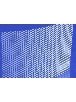 Сетка из полиэфирных (лавсановых) нитей Фторэкс, Линтекс