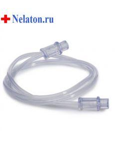 Воздуховодная трубка для Omron NE-C20 (ПВХ) 100 см