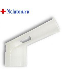 Загубник для Omron NE-C28/C29/C30/С24/С20/С900