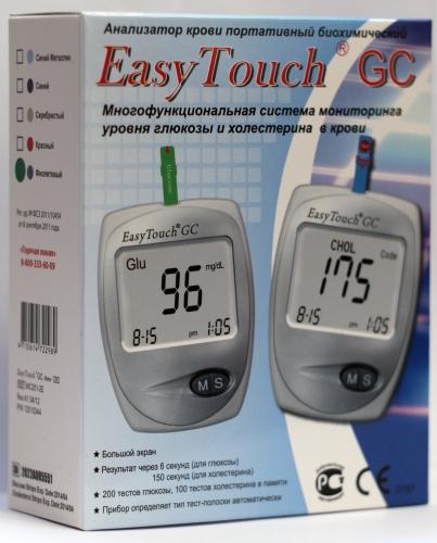 Расшифровка анализа крови онлайн бесплатно холестерин