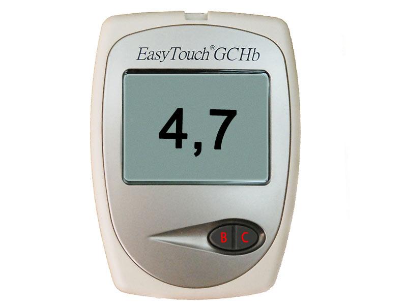 проверка холестерина какие анализы